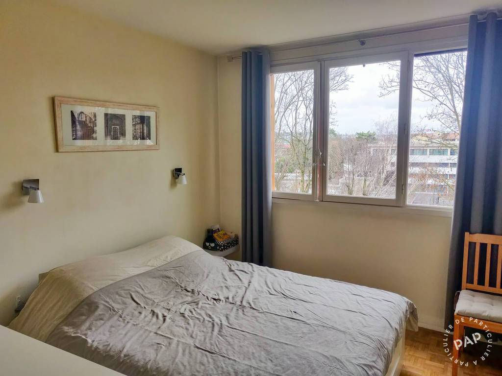 Immobilier Corbeil-Essonnes (91100) 125.000€ 63m²