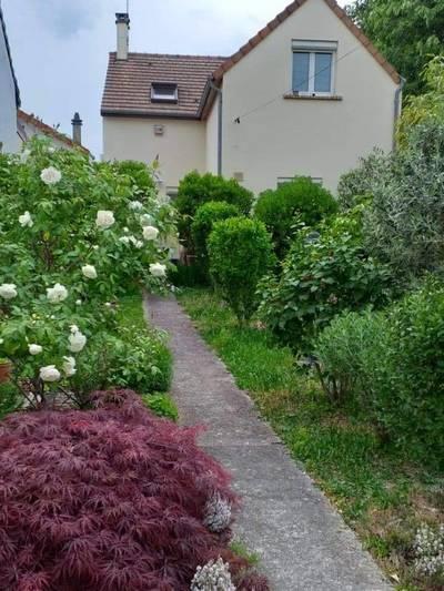 Villeneuve-Le-Roi (94290)
