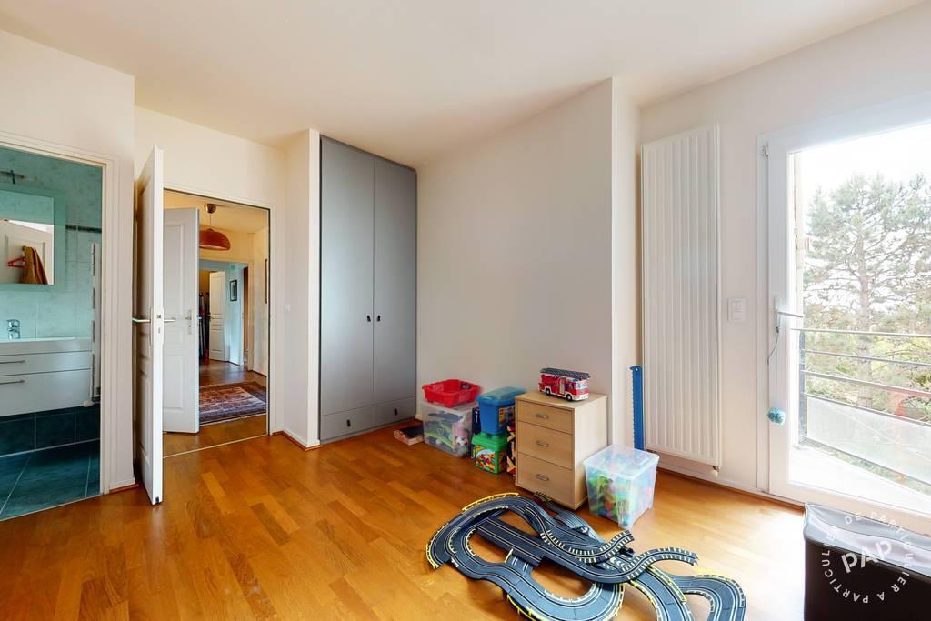 Immobilier Saint-Prix (95390) 820.000€ 199m²