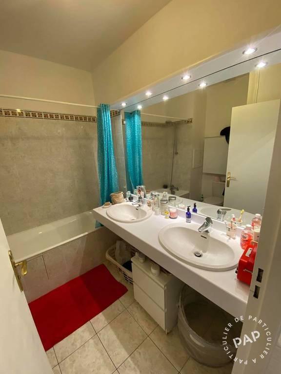 Immobilier Boulogne-Billancourt (92100) 775.000€ 70m²