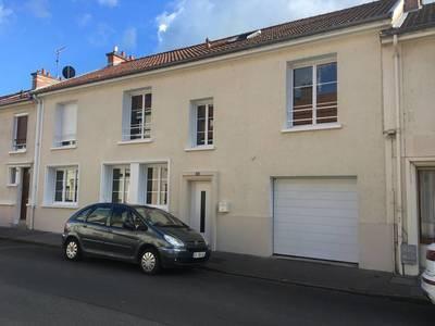 Vitry-Le-François (51300)