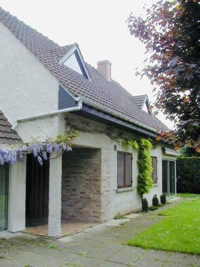 Vente maison 345m² Saint-Leu-La-Forêt (95320) - 960.000€