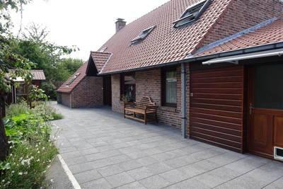 Vente maison 280m² Wasquehal (59290) - 730.000€