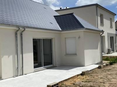 Mareau-Aux-Prés (45370)