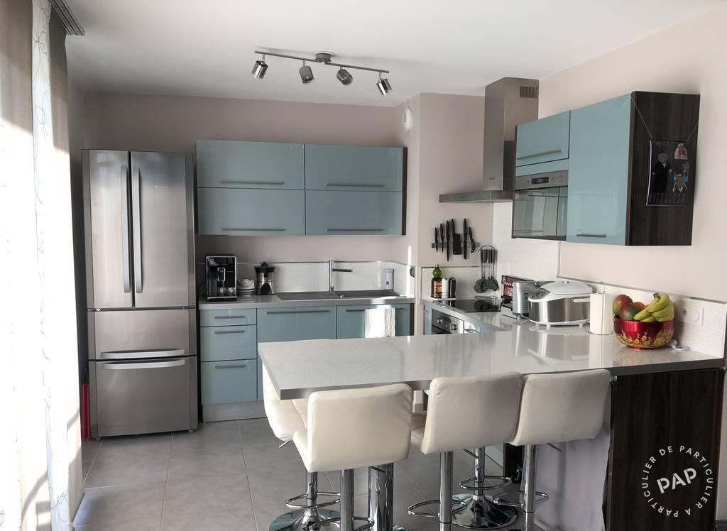 Vente Appartement Marseille 13E (13013) 60m² 245.000€