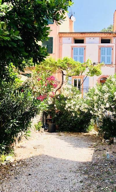 Vente maison 150m² Saint-Martin-Du-Var - 395.000€