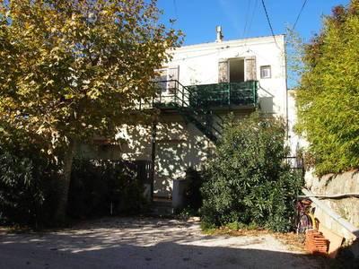Location meublée appartement 3pièces 45m² Marseille 7E (13007) - 750€