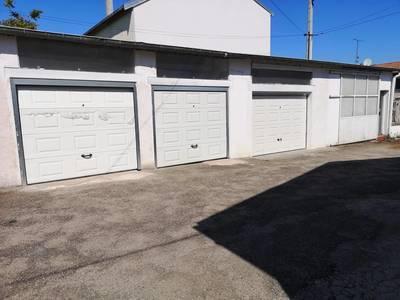 Tomblaine (54510) - Maison + Terrain À Bâtir
