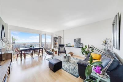 Vente appartement 3pièces 79m² Saint-Michel-Sur-Orge (91240) - 190.000€
