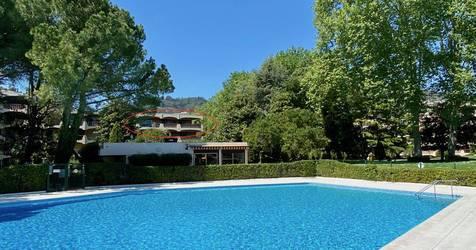 Vente appartement 3pièces 87m² Mandelieu-La-Napoule (06210) - 329.000€