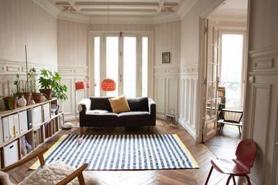 Vente appartement 3pièces 68m² Paris 18E (75018) - 900.000€