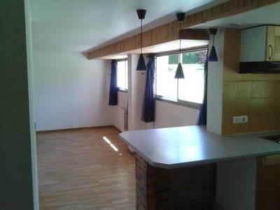 Vente appartement 3pièces 96m² Rambouillet (78120) - 260.000€