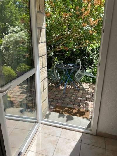 Location meublée appartement 2pièces 18m² Mareil-Marly (78750) - 500€
