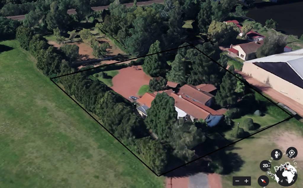 Vente et location Fonds de commerce Roanne (42300)  315.000€