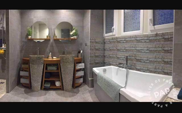 Vente Maison Trélissac (24750) 225m² 330.000€