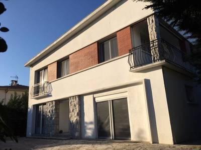 Vente maison 170m² Balma (31130) - 670.000€