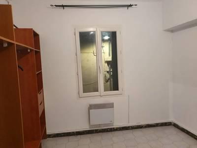 Location appartement 3pièces 58m² Montpellier (34000) - 720€