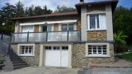 Saint-Cyr-Sur-Morin (77750)