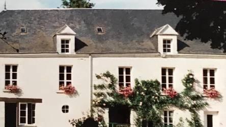 Sainte-Cécile (36210)