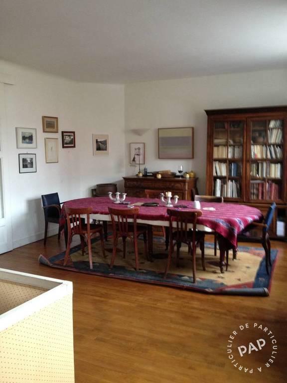 Vente appartement 8 pièces Chartres (28000)