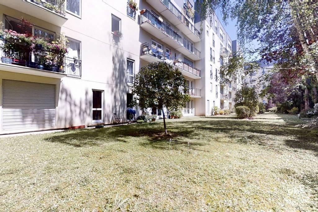 Vente Appartement Paris 11E (75011) 71m² 772.000€