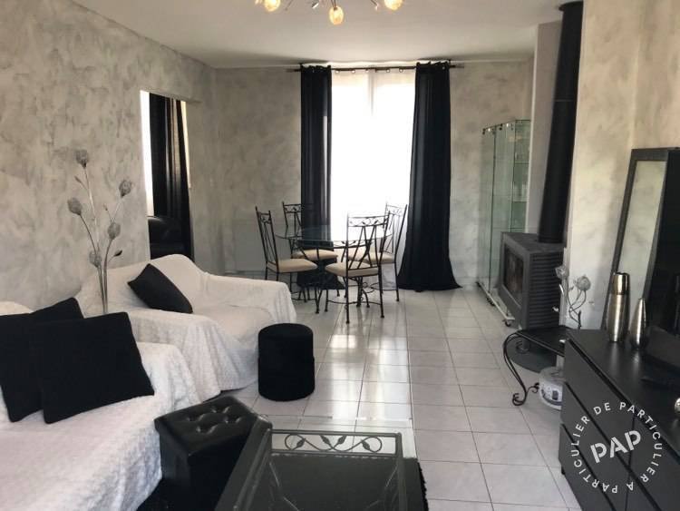 Vente Maison Bourges (18000) 110m² 163.000€
