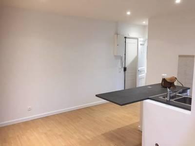 Location appartement 2pièces 42m² Le Kremlin-Bicêtre (94270) - 900€