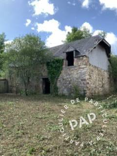 Vente maison 2 pièces La Lande-de-Goult (61320)
