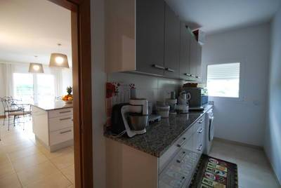 Vente maison 212m² . - 349.000€