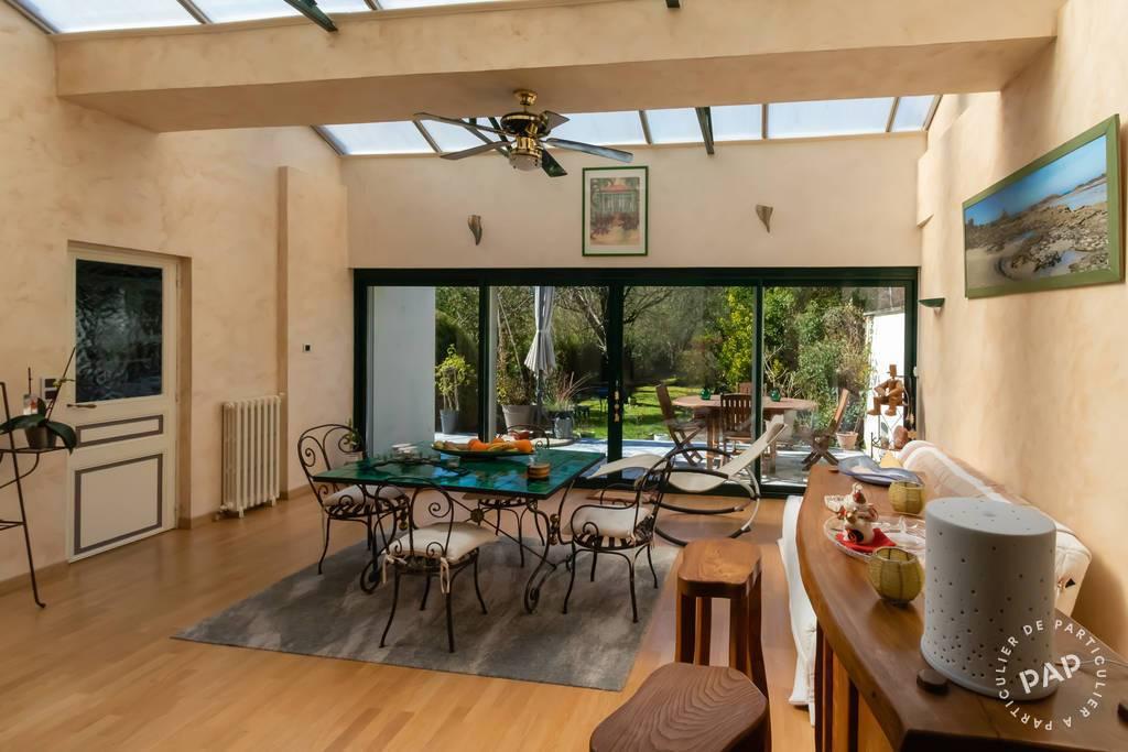 Vente Maison Douai 190m² 295.000€