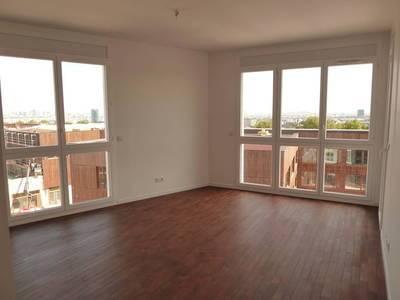 Vente appartement 3pièces 60m² Issy-Les-Moulineaux (92130) - 625.000€