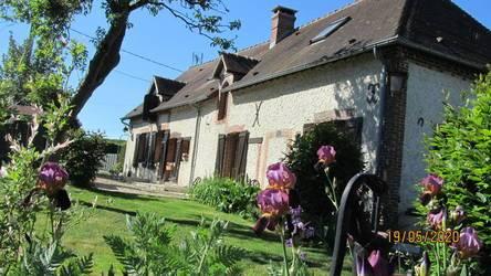 Armentières-Sur-Avre (27820)