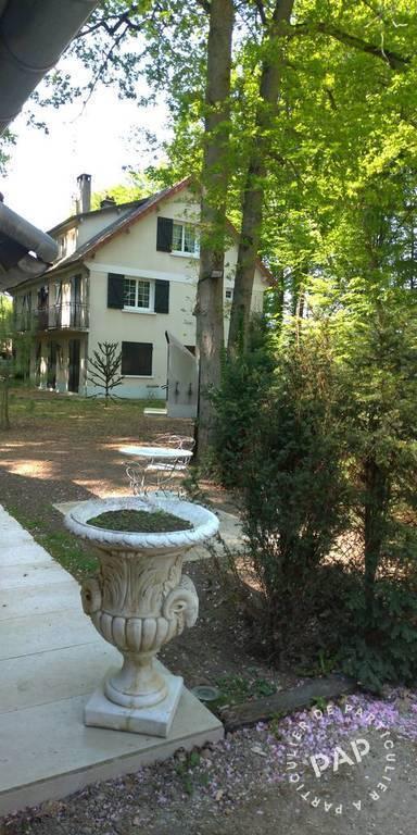 Location Maison Sucy-En-Brie (94370) 108m² 1.800€