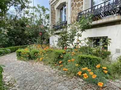 Vente maison 170m² Villemomble (93250) - 850.000€