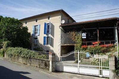 Cabanac-Cazaux (31160)