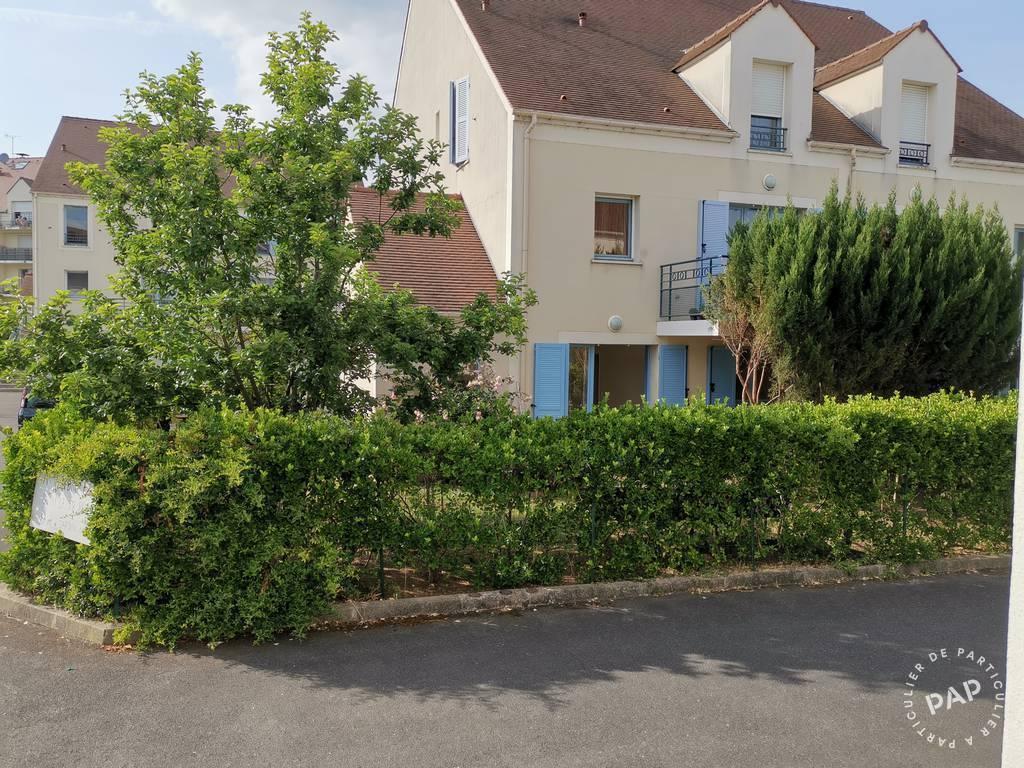 Vente Appartement Melun (77000) 47m² 149.500€