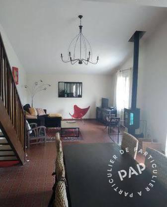 Vente Maison Pompertuzat (31450) 113m² 325.000€