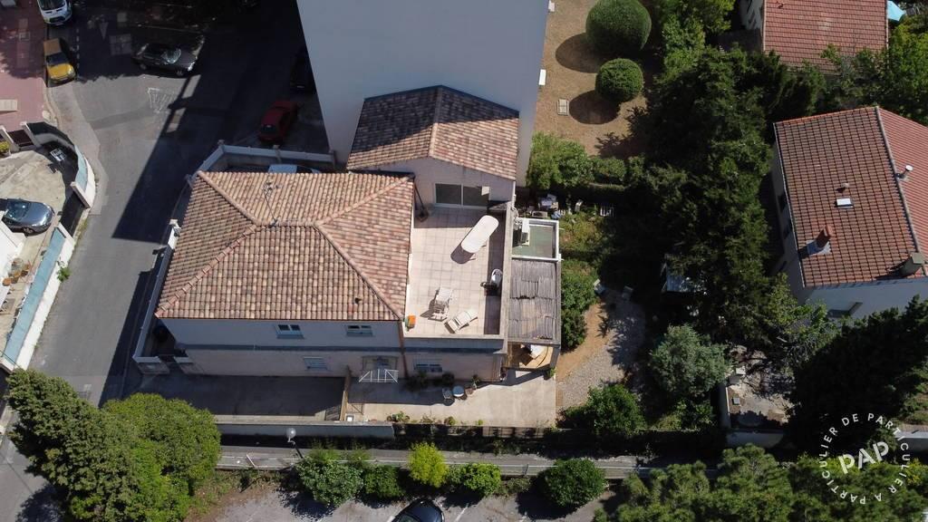 Vente Immeuble Montpellier (34070)  560.000€