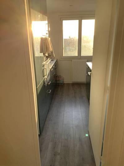 Vente appartement 3pièces 76m² Sannois (95110) - 250.000€