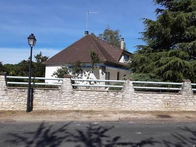 Vente maison 125m² Boutigny-Sur-Essonne (91820) - 320.000€