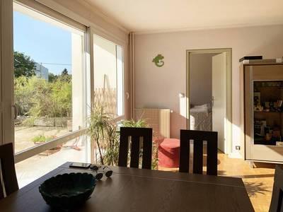 Vente appartement 4pièces 83m² Dourdan (91410) - 216.000€
