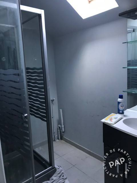 Location Appartement Sens (89100)