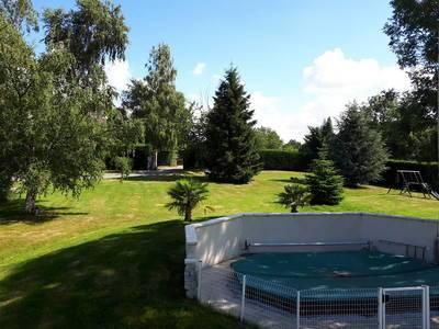 Bourg-Achard (27310)