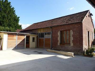 Ciry-Salsogne (02220), 10 Km De Soissons