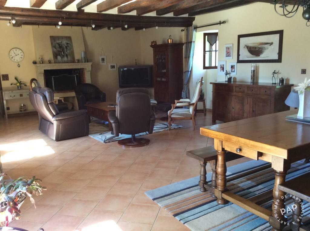 Vente Maison A 10 Km De Sablé-Sur-Sarthe