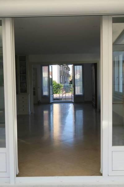 Sainte-Savine (10300) Maison + Studio