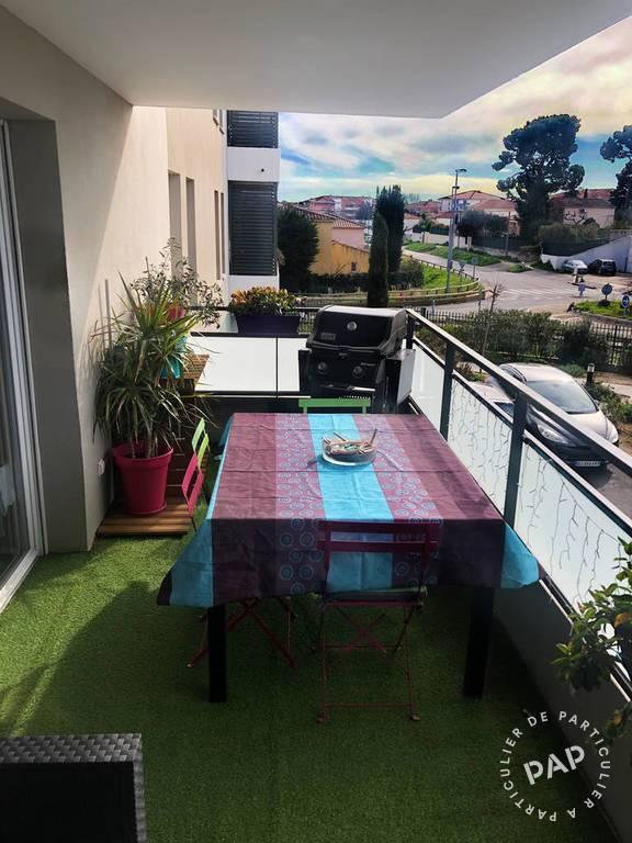 Vente immobilier 245.000€ Marseille 13E (13013)