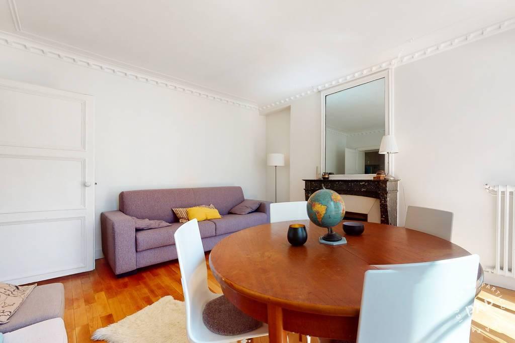 Vente immobilier 849.000€ Paris 3E (75003)