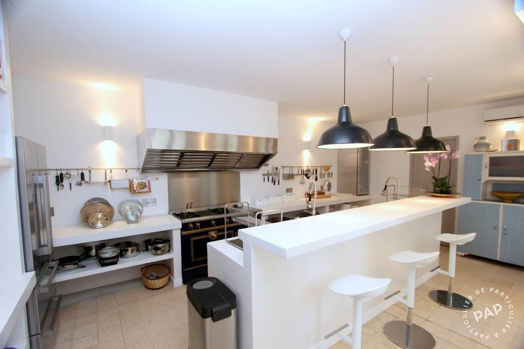 Vente immobilier 539.000€ Port-Saint-Louis-Du-Rhône (13230)