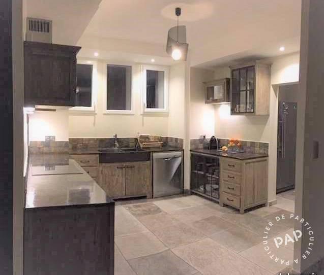 Vente immobilier 330.000€ Trélissac (24750)
